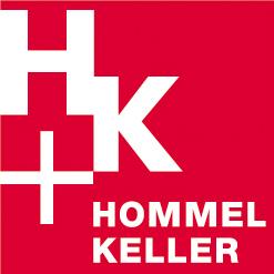 Hommel & Keller