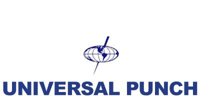 Universal Punch