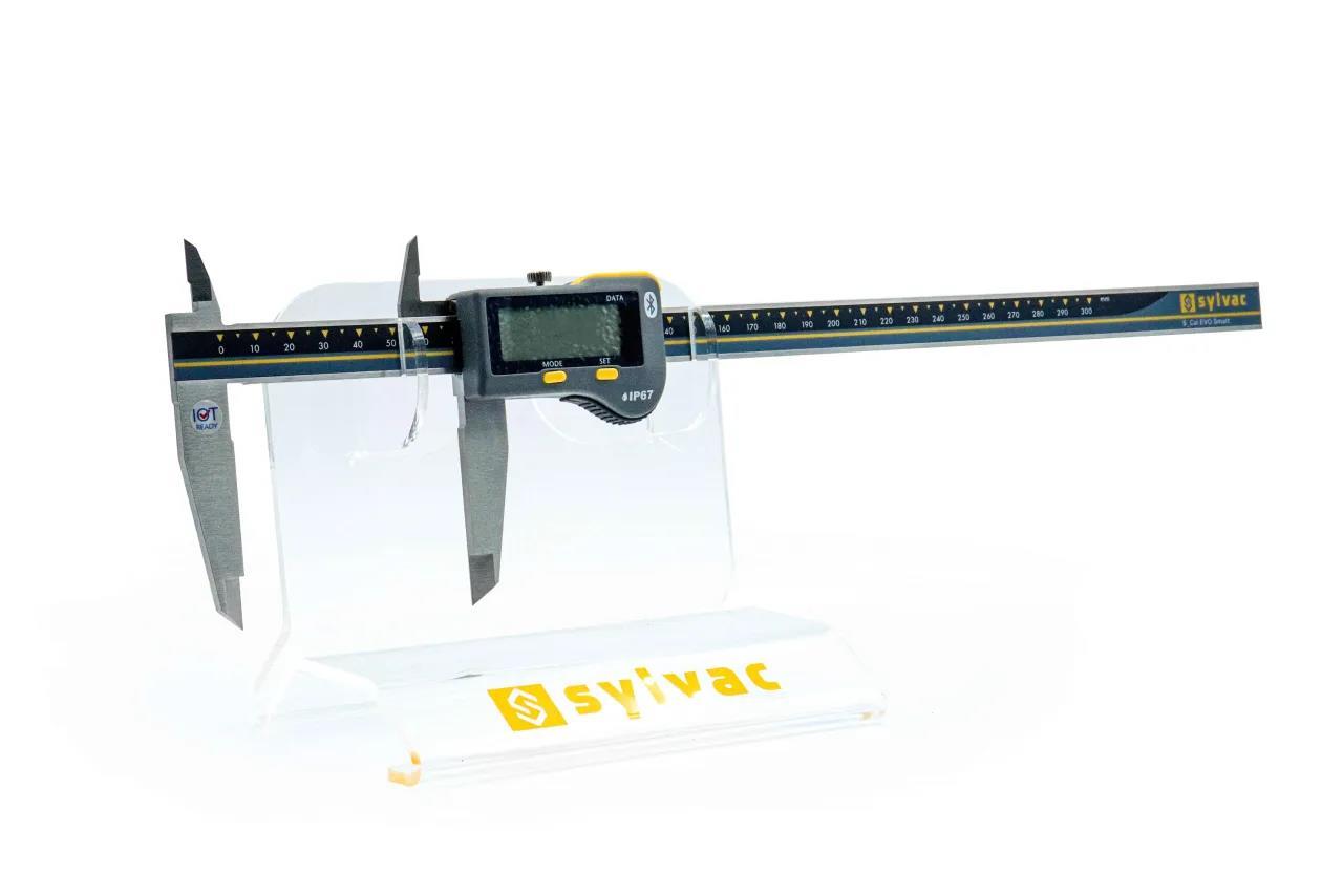 Calibrador_Bluetooth_300mm.