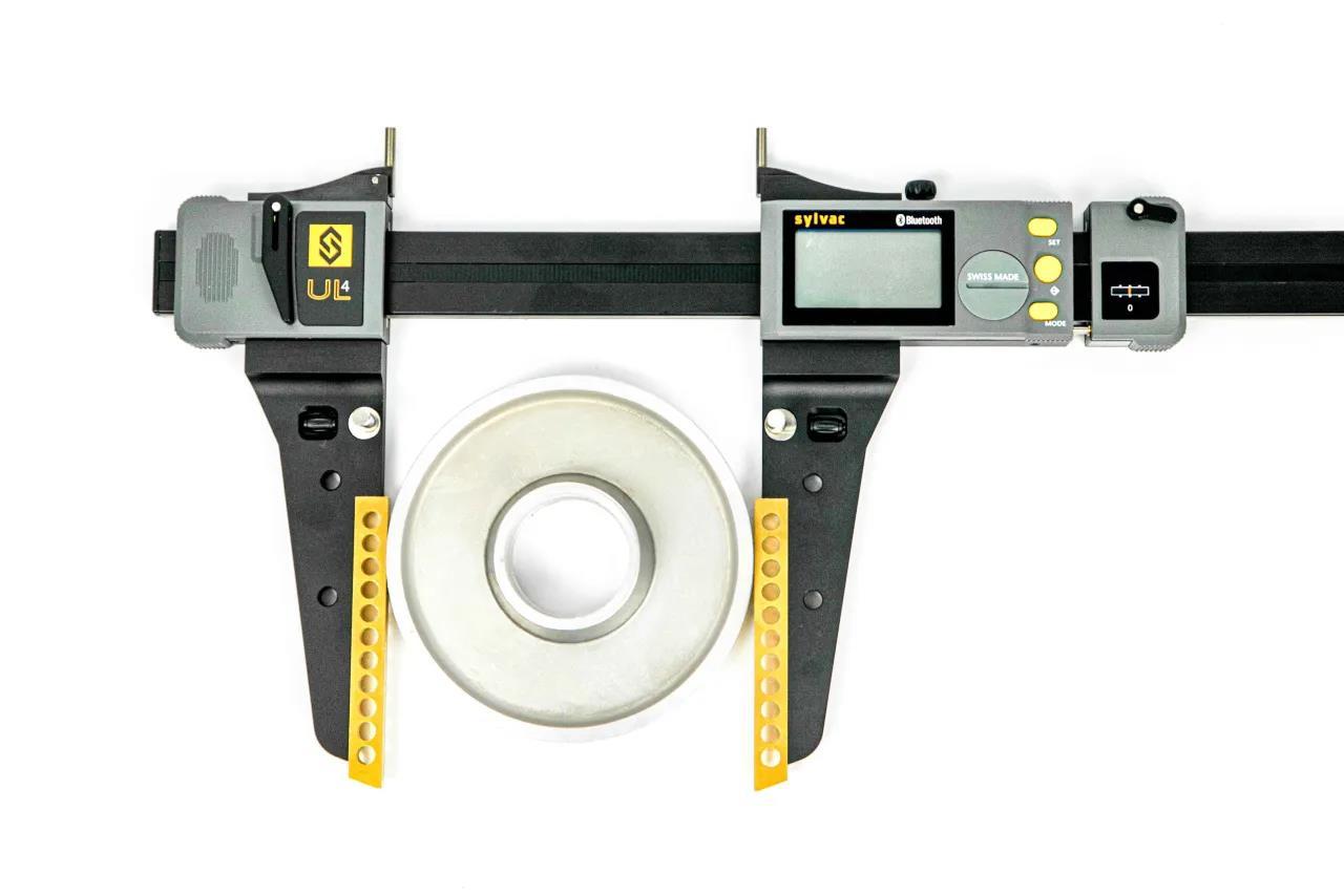Calibrador_Digital.