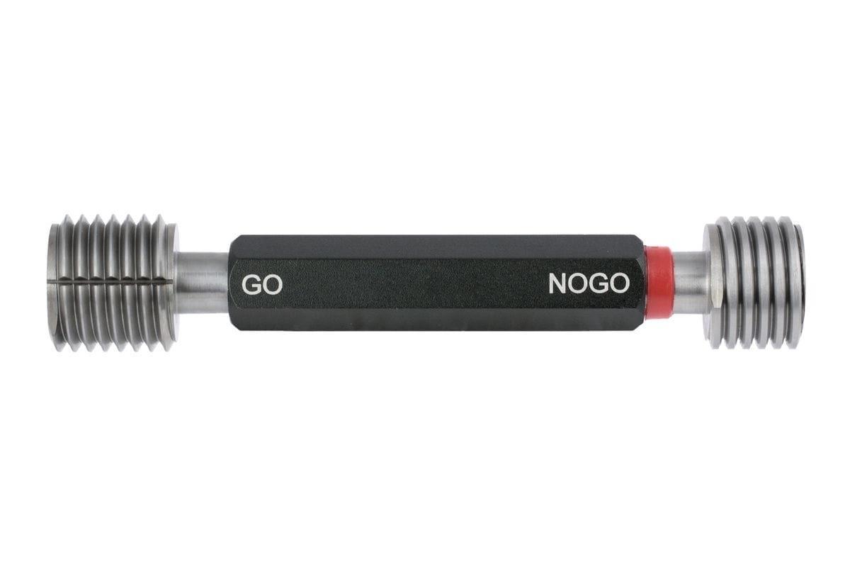 pmc-go-Nogo.
